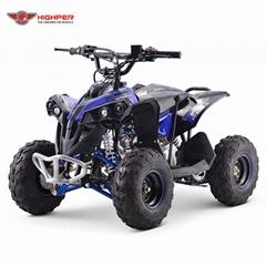 Quad ATV 70cc ~ 110cc (ATV-3C) (Hot Product - 1*)
