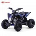 ATV 70cc, 90cc (ATV-9)