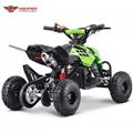49cc Mini ATV, Mini Quad (ATV-10)