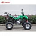 ATV 150cc, 200cc, 250cc (ATV012)
