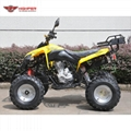 Off road ATV wih 150cc, 200cc, 250cc Engine (ATV013)