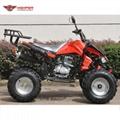 ATV 150cc, 200cc, 250cc (ATV014)