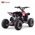 Electric ATV 1200W Brushless Shaft Drive (ATV-3EC)