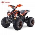 Shaft Drive Electric ATV for Adult (ATV004E)