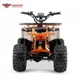 Shaft Drive Electric ATV for Adult (ATV007E)