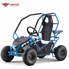Kids Electric Go Kart Buggy 1000W (GK004E) (Hot Product - 1*)