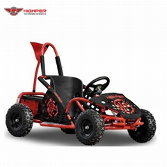 Kids Cross Kart 80cc (GK005)