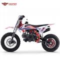 Pit Bike 60cc 4 Stroke (DB-K11)