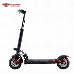 1200W, 2400W Electric Scooter (HP-I42 without seat)