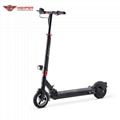 350W~500W Electric Scooter (HP-I23)