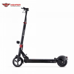350W~500W Electric Scooter (HP-I23)