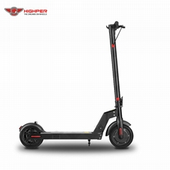 300W Eelectric Scooter (HP-I21)