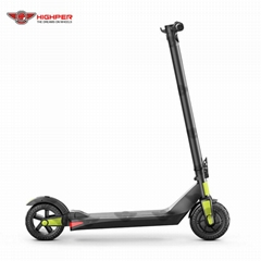 250W Electric Scooter (HP-I19)