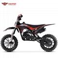 Kids Mini Motocross Dirt Bike 49cc (DB712)