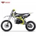 Dirt Bike 125cc,140cc, 160cc (DB608 Pro)