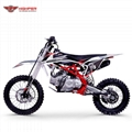 Dirt Bike 190cc (DB608 Pro)