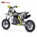 Kids Dirt Bike 70cc (DBK12A)