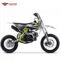 Pit Bike 110cc,125cc (DB606)