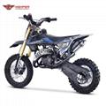 Pit Bike 60cc 2 Stroke (DB-X01)