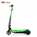 Mini Electric Scooter 100W24V (HP103E-A)