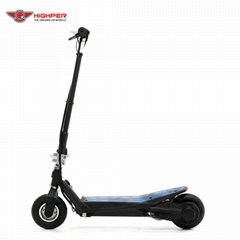 Electric Scooter 200W24V (HP106E-A)