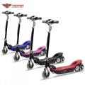 Mini Electric Scooter 100W24V (HP101E-A)