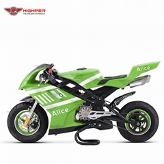 Pocket Bike  49CC (PB111