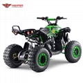 Quad ATV 110cc ~ 125cc (ATV003)