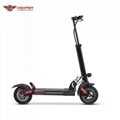 800W Electric Scooter (HP-I41S)