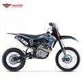"Dirt Bike 19""/16"" (DB609A)"