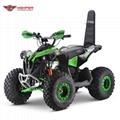 Shaft Drive Electric ATV for Adult (ATV003E)