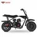 Mini Bike 212cc (DB-Z11)