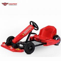 Electric Mini Go Kart (GK025E)