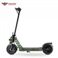 500W48V Off Road Electric Scooter (HP-I45)
