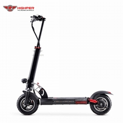 800W Electric Scooter (HP-I41 without seat)