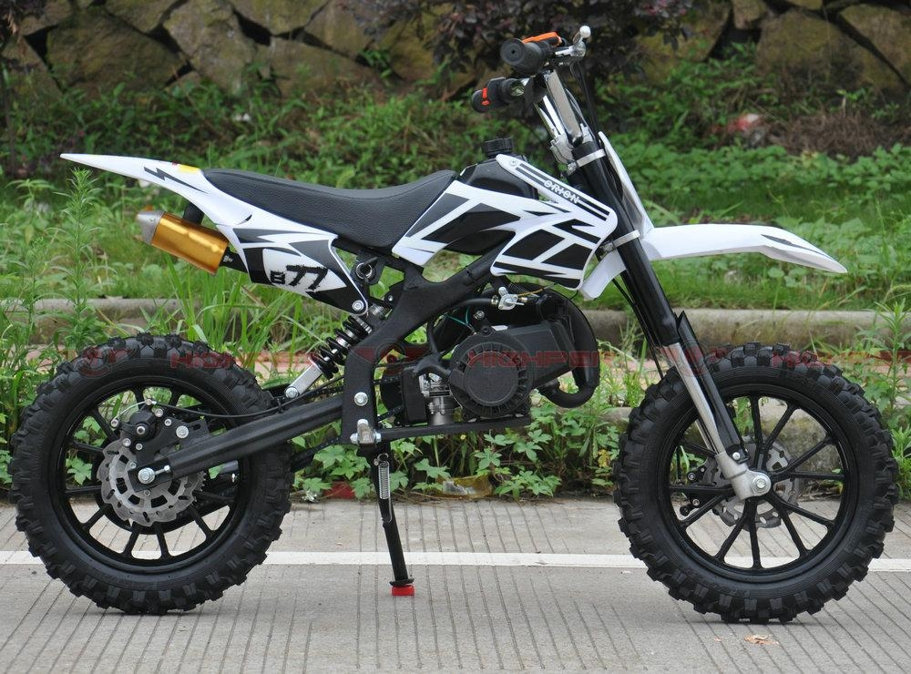 mini cross bike 49cc db701 china manufacturer dirt bike gas. Black Bedroom Furniture Sets. Home Design Ideas