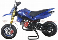 Mini Motard 49cc (PB007)