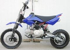 Pit Bike CRF50 (DB602)