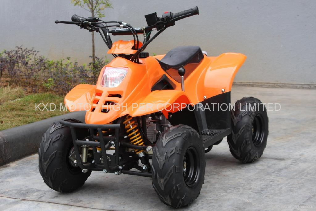 Watch as well Flat Bed Trailer Atv Quad Bike also Watch furthermore Cdi Wiring Diagram Honda also A 1928425413. on 12v atv