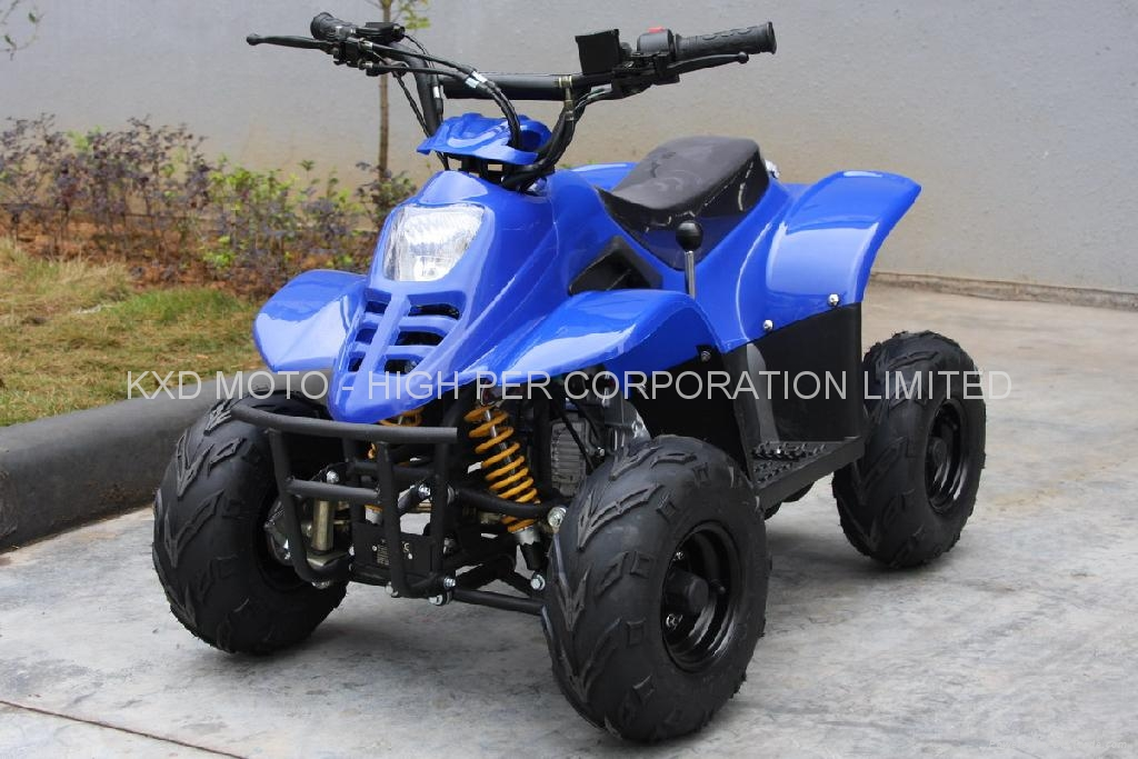 atv 50cc 70cc atv001 china manufacturer atv quad gas atv. Black Bedroom Furniture Sets. Home Design Ideas