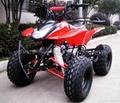 ATV 70cc, 110cc, 125cc (ATV003)