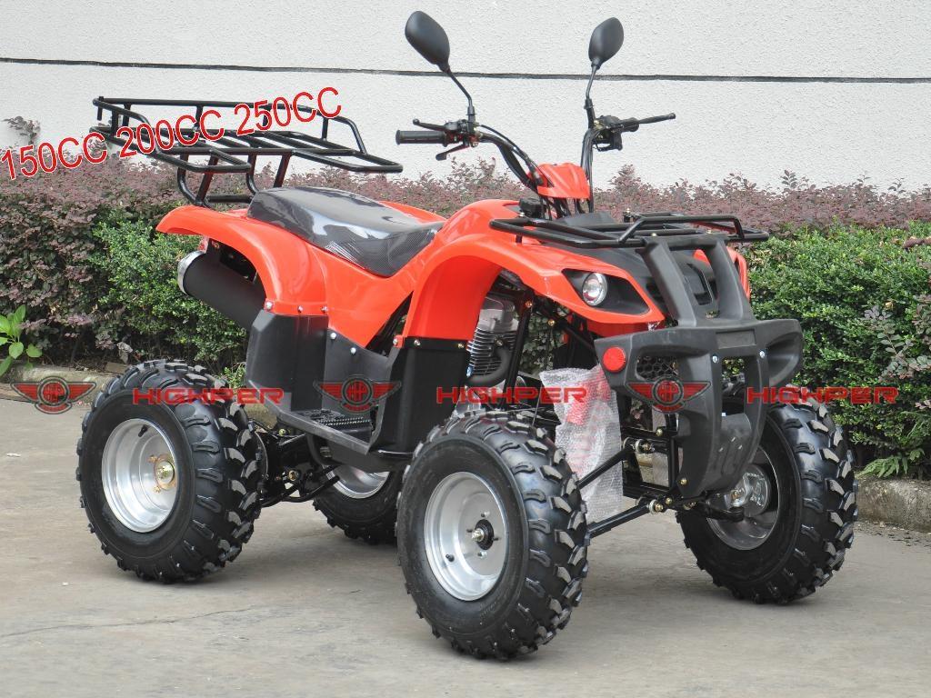 Suzuki Cc Atv Parts