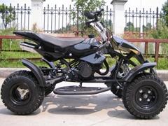 49cc Mini ATV (ATV-1)