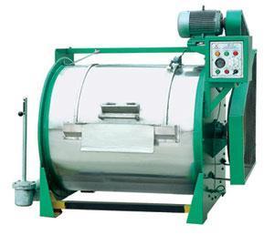 工業洗衣機 1