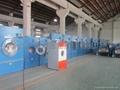 工業烘乾機 3