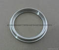 stainless steel turbo parts
