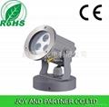 LED landscape light,LED outdoor lighting