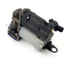 air compressor for Benz  W221