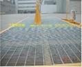 天津工业平台 1