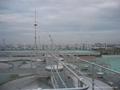 天津工业平台 5